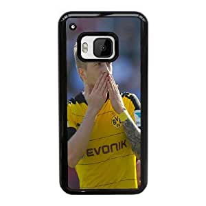 Custom Phone Case WithMarco Reus Image - Nice Designed For HTC One M8
