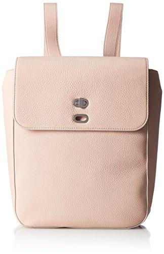 Sacs À red X Kauai Cm Femme Backpack H b Dos Ecco T 10x36x28 Pink 0qEtP0