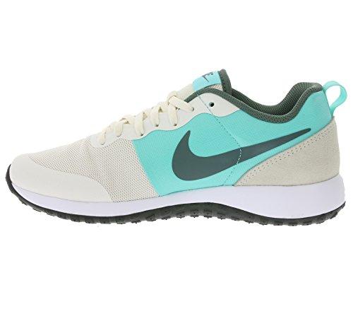 Nike Wmns Elite Shinsen, Zapatillas de Deporte Para Mujer Morado (Phantom / Hasta-Hyper Turq)