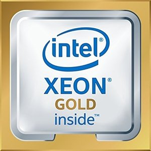 Most bought Computer CPUs