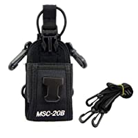 3in1 Multi-Function Universal Pouch Bag Holster Case For GPS
