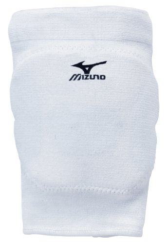Mizuno VS-1 Volleyball Kneepad