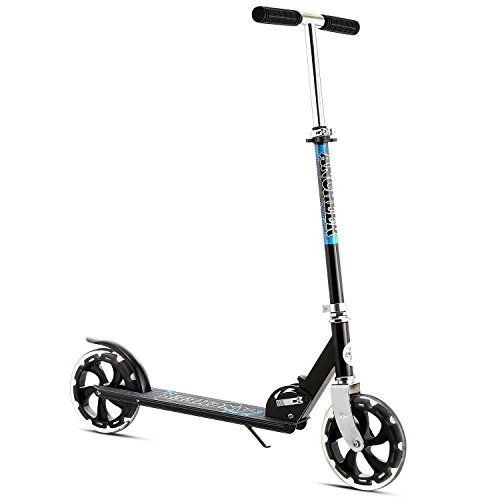 portable scooter - 7