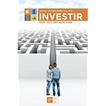 Investir (Hors-collection)