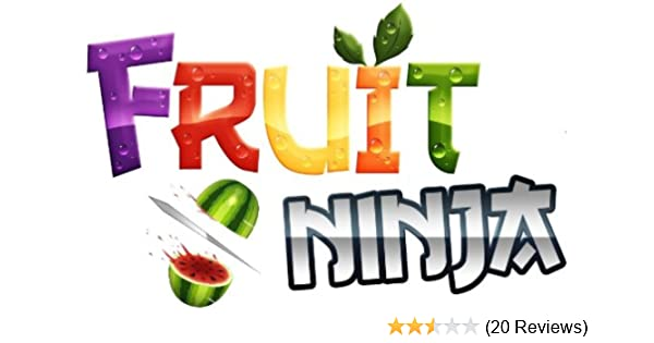 Fruit Ninja Game: Play Fruit Ninja Online for Free! Fruit Ninja Walkthrough, Cheats, Tips and Hints Guide (Play Online for Free Book 1)