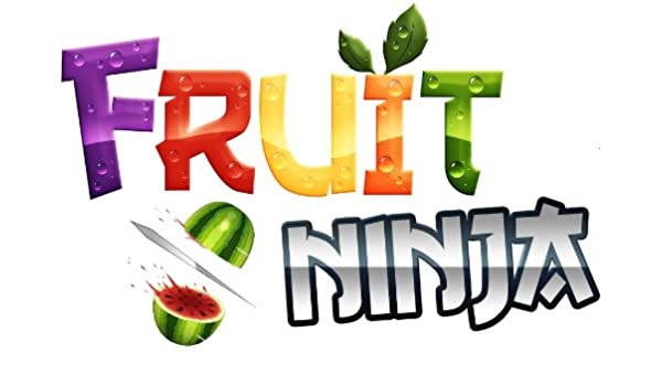 Fruit Ninja Game: Play Fruit Ninja Online for Free! Fruit ...