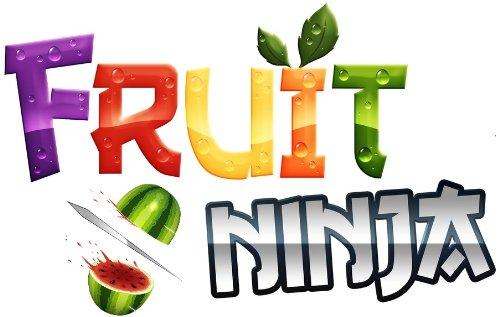 Fruit Ninja Game: Play Fruit Ninja Online for Free! Fruit Ninja Walkthrough, Cheats, Tips and Hints Guide (Play Online for Free Book 1)