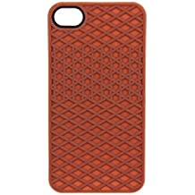 Vans Off The Wall iPhone 4 & 4s Case - White