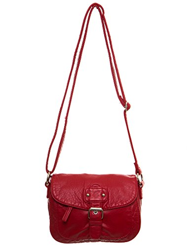 soft-vegan-leather-functional-handbag-the-kate-crossbody-by-ampere-creations-red
