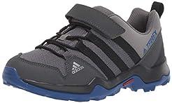 adidas outdoor Kids' Terrex Ax2r Cf Hiki...