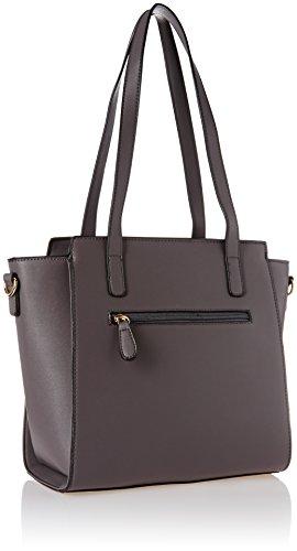 Lavie Elm Women's Handbag (Grey)