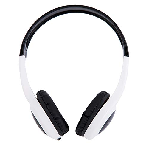 Music Wired Headset , Lightweight Wired Headphones Good Sound Headset for Listen to Music Headset for Windows and Mac