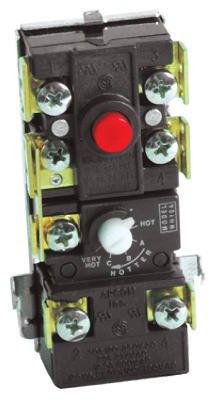 Camco Mfg 07863 240V Universal Thermostat