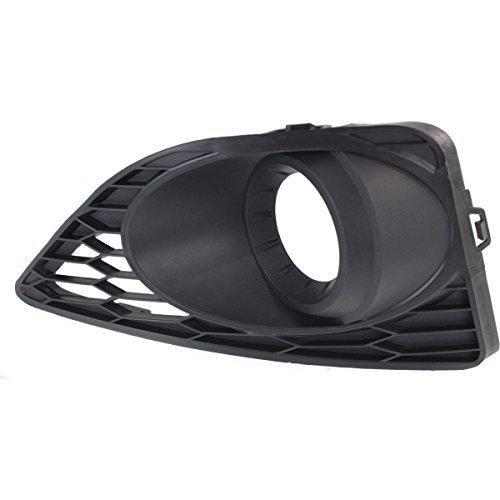 2009 Ford Flex Headlight Bulb Upcomingcarshq Com