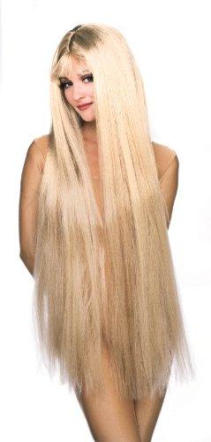 Rubies Lady Godiva Extra Blond