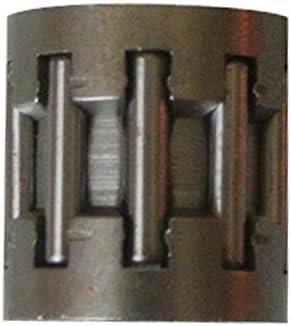 lower crank needle bearing 80cc Motor GAS ENGINE parts