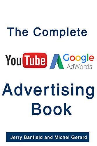 67 Best AdWords Books of All Time - BookAuthority
