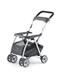 Chicco Keyfit Caddy Stroller Frame BOBEBE Online Baby Store From New York to Miami and Los Angeles