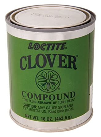 Flex-Hone Cylinder Hone Tool 240 Grit Silicon Carbide 3//8 9.5mm