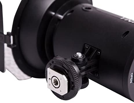 yongnuo YN168 LED Video Light Camera Shoot with 4 Color Plate for Canon Nikon DSLR Camera
