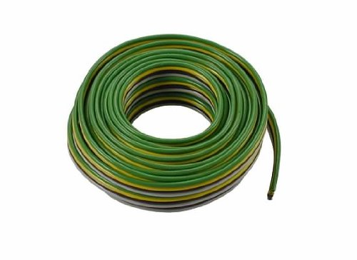 JT&T Products 2523F Trailer Wire