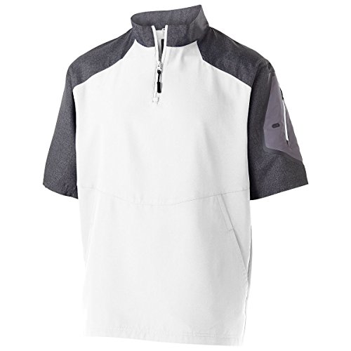 Holloway Men's 229545