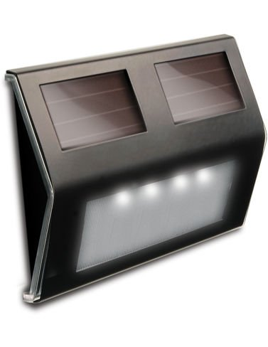 Maxsa Solar Deck Light in Florida - 8