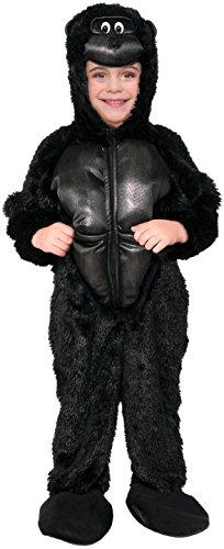 Forum Novelties Gorilla Costume, -