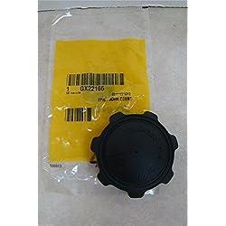 Gas Cap GX22166 for John Deere 100 L100 LA100 D100