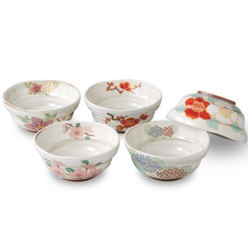 ARITA Ware NINSEI Bowl Set by Watou.asia (Image #1)