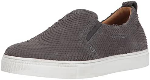J. Shoes Men's Povey Sneaker