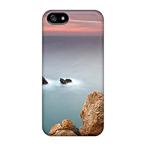 iPhone 6 Case, iPhone 6 Cases -Bloodhound PC case Cover for iPhone 6 and iphone 6 4.7 inch 3D by ruishername