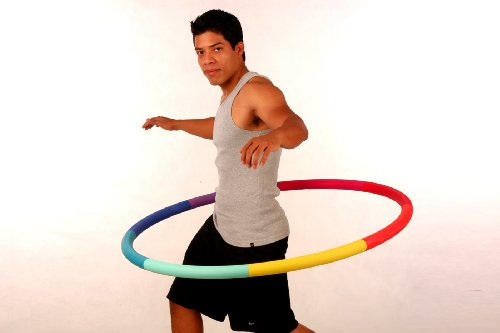 Image result for hula hoop pictures