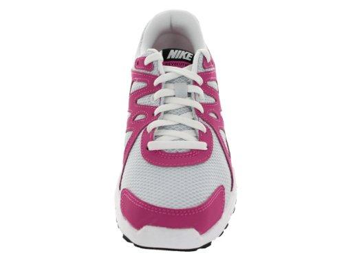 Zapatos de entrenamiento Nike Sport Revolution PR PLATINUM/BLK-FSN