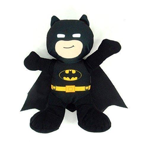 DC Super Friends Baby Batman 8