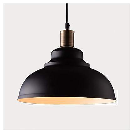 HARDY-YI Lámparas Colgantes, Accesorios de iluminación para ...