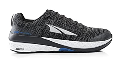 ALTRA Men's ALM1848G Paradigm 4 Road Running Shoe