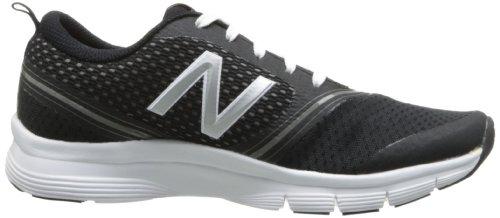 New Balance WX711 Fibra sintética Zapatos Deportivos