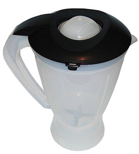Copo Liquidificador Britania Diamante / Electrolux Chef polipropileno