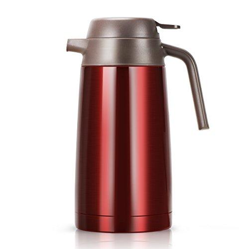 vacuum sealed pitcher - 8