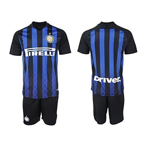 COCOBE Viscustom The New Inter Milan Men