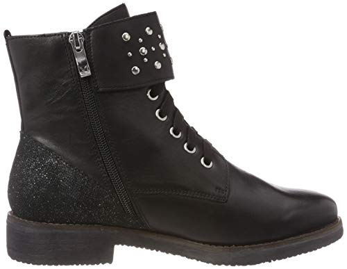Femme Bottes Rangers Caprice 21 019 9 25205 gHYwwqpB