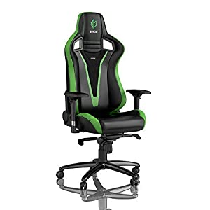 noblechairs EPIC Sprout