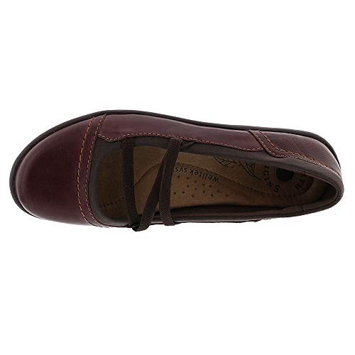 Image of Earth Origins Leslie Women's Slip On