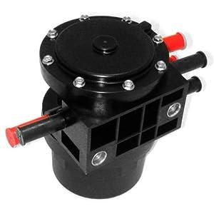 f1uz9b263b reservoir assembly fuel selector. Black Bedroom Furniture Sets. Home Design Ideas
