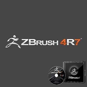 Pixologic zbrush 4r7 best price