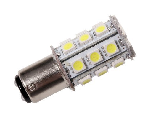 High Power 12 Volt Led Lights