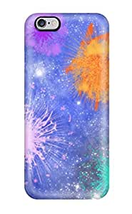 TYH - Hot Snap-on Bleach Hard Cover Case/ Protective Case For Iphone 5C phone case