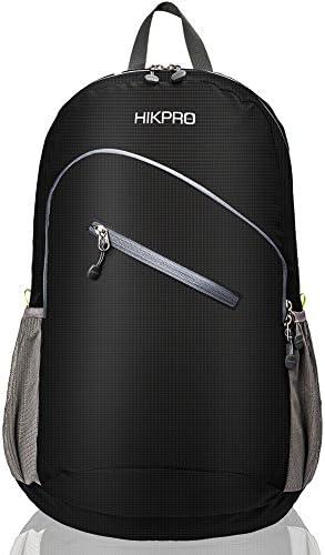 초경량 & 매우 내구성이 뛰어난 휴대용 백팩 방수 하이킹 데이팩(25L33L35L) / 초경량 & 매우 내구성이 뛰어난 휴대용 백팩 방수 하이킹 데이팩(25L33L35L)