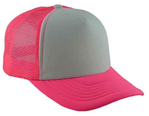 g-summer-trucker-mesh-cap-white-neon-pink